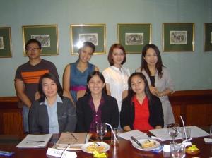 Customer Service_May 12, 2009