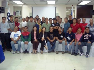 PACC Shipping_Working Effectively Across Cultures
